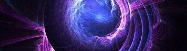 Тематическая беседа с астрофизиком Кристианом Шпирингом