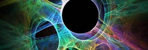 Лекция автора теории суперструн — Брайана Грина в Москве!