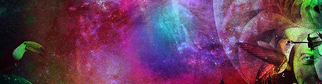 Лекция «Самые необычные явления в космосе»
