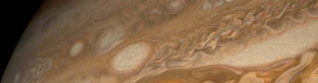 Просветительская акция для детей и родителей города Москвы «Мы наблюдаем Юпитер»