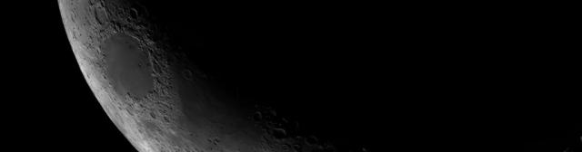 Красоты космоса от Владимира Суворова и телескопа Levenhuk Skyline PRO 1000 EQ