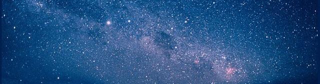 """Загородное мероприятие: """"Ночь наблюдения за звездами: Млечный путь и Звездопад"""""""