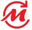 Проект «Молодежное информационное кольцо Москвы»