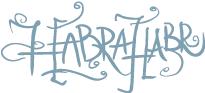 Информационный интернет-портал «Habrahabr.ru»
