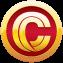 Телеканал «Столица»
