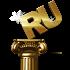 Премия «Рунета»