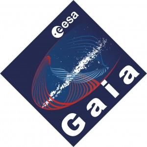 Миссия GAIA Европейского Космического Агентства
