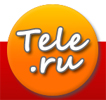 Интернет-журнал «Tele.ru»