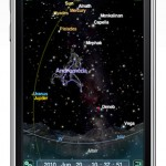 Вышел Redshift для iPhone и iPad