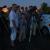 День Открытой Астрономии в Оренбурге