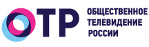 Телеканал «ОТР»