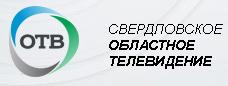 Телеканал «ОТВ»