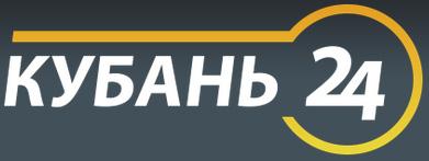 Телеканал «Девятый канал Кубань»