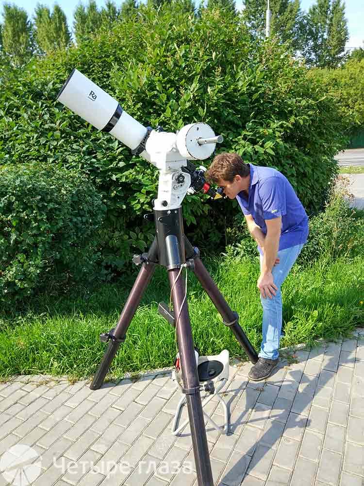 астрономия и космос, новости космоса и астрономии, новости космоса и астрономии сегодня, космос астрономия наука