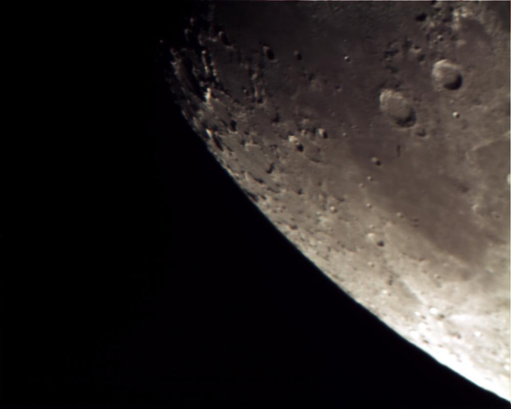 что видно в телескоп, что видно в телескоп фото, что можно разглядеть в телескоп, что можно увидеть в телескоп, что можно увидеть в телескоп фото