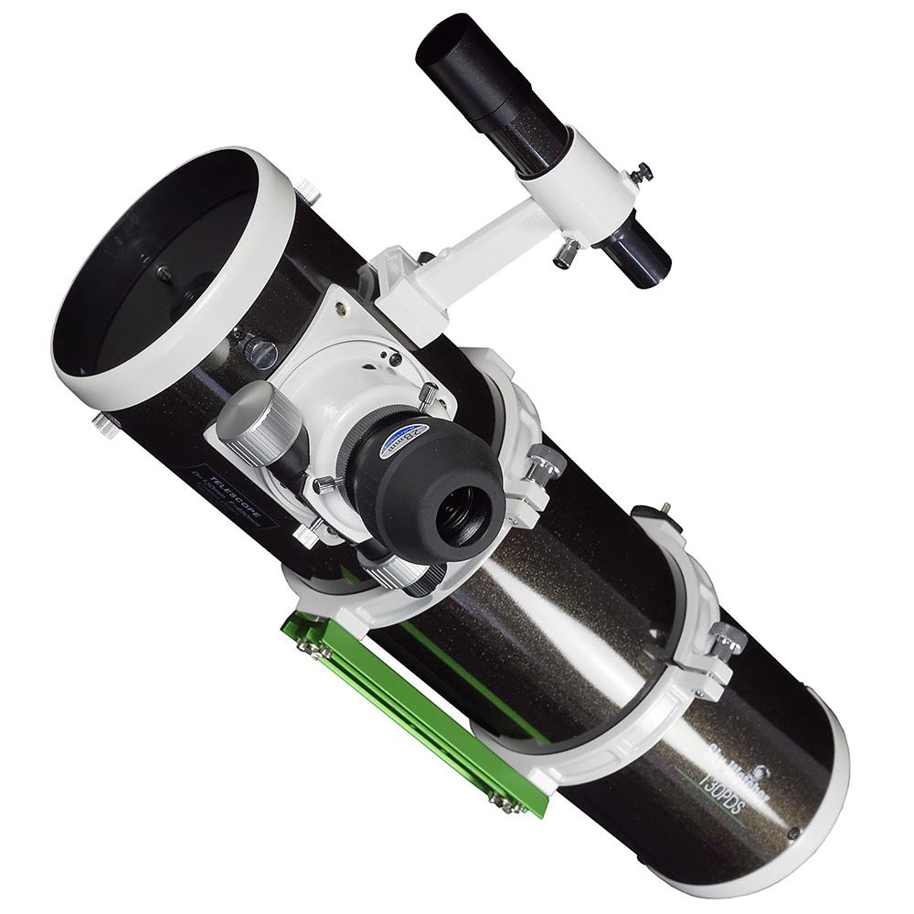 Картинка для Труба оптическая Sky-Watcher BK P130DS OTAW Dual Speed Focuser