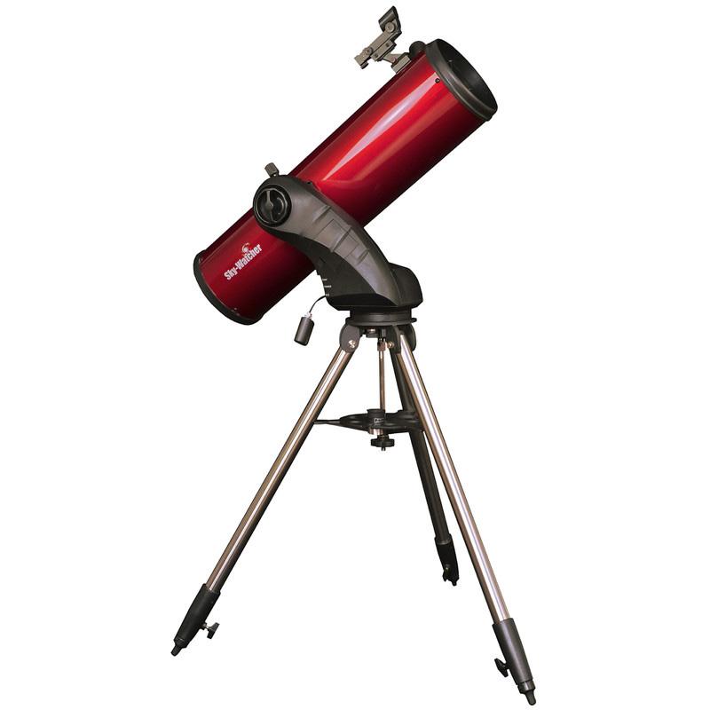 Картинка для Телескоп Sky-Watcher Star Discovery P150 SynScan GOTO