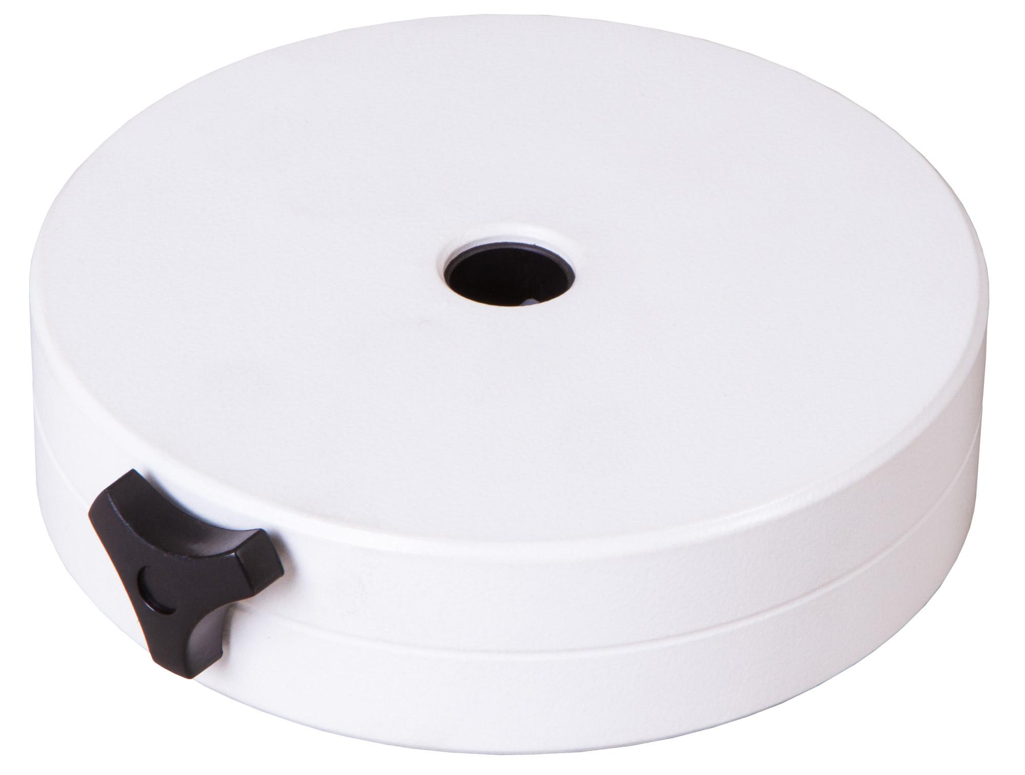 Картинка для Противовес Sky-Watcher для монтировки EQ6/HEQ5, 5,1 кг