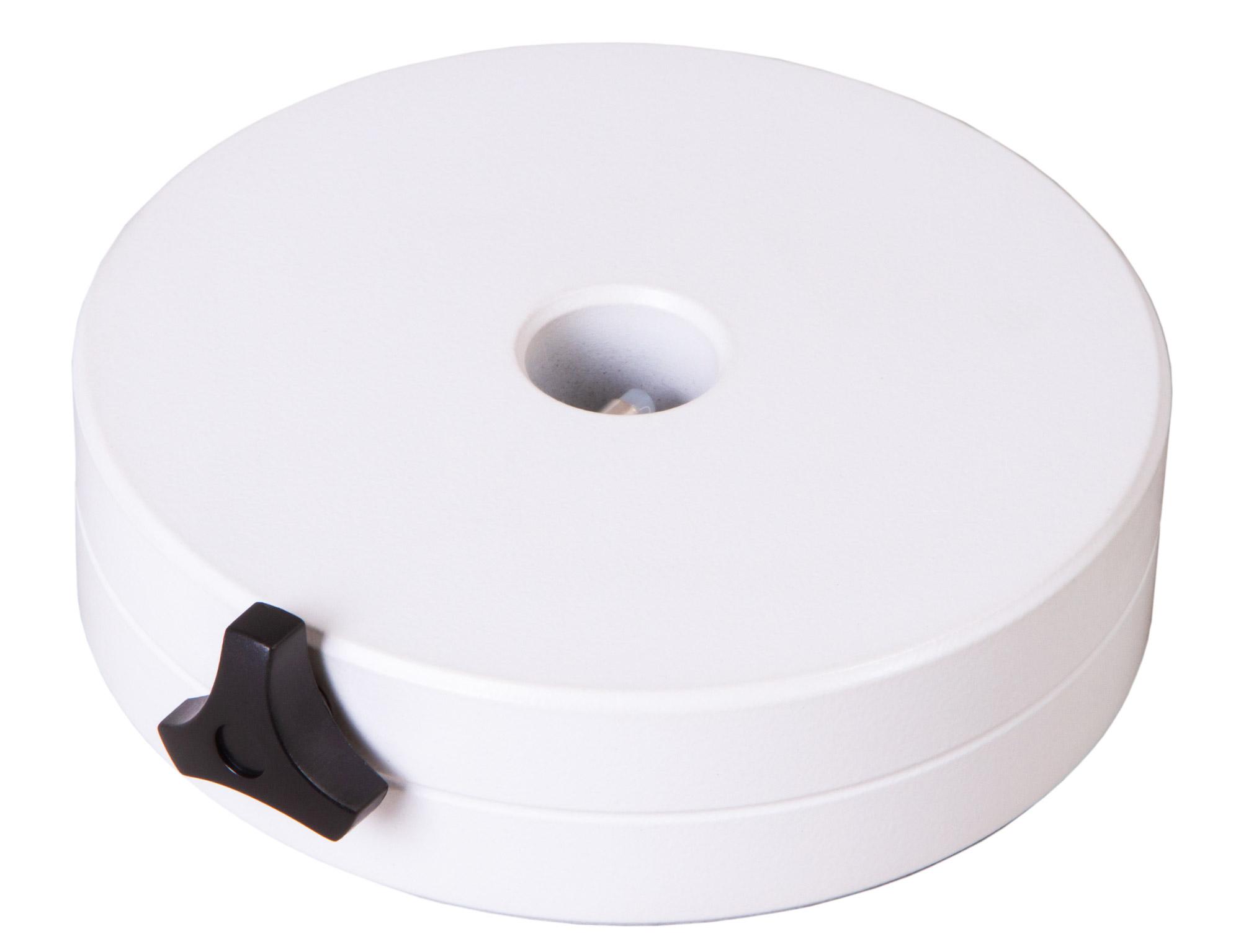 Картинка для Противовес Sky-Watcher для монтировки AZ-EQ6, 5 кг