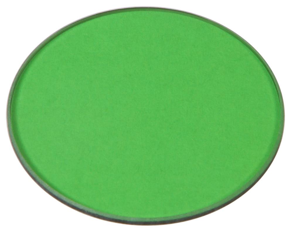 Картинка для Зеленый фильтр Levenhuk (Левенгук) M500