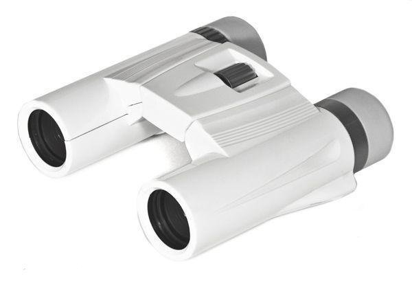 Картинка для Бинокль Kenko Ultra View 10x25 DH, белый