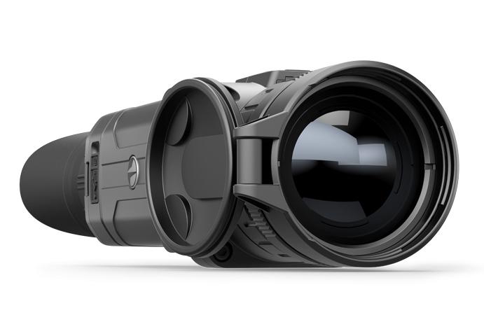 Картинка для Тепловизор Pulsar Helion XP50