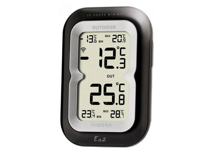 Картинка для Термометр цифровой Еа2 OT300