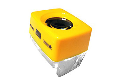 Картинка для Лупа Kromatech часовая контактная 10x, 25 мм MG7036-C1