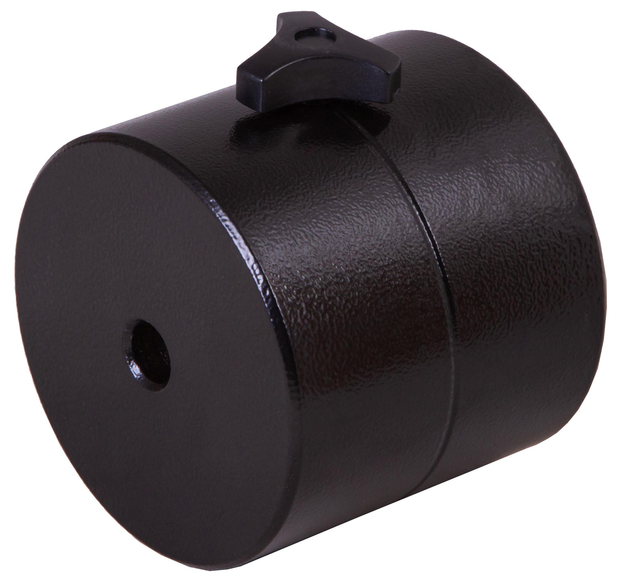 Картинка для Противовес Sky-Watcher для монтировки EQ2, 3,56 кг