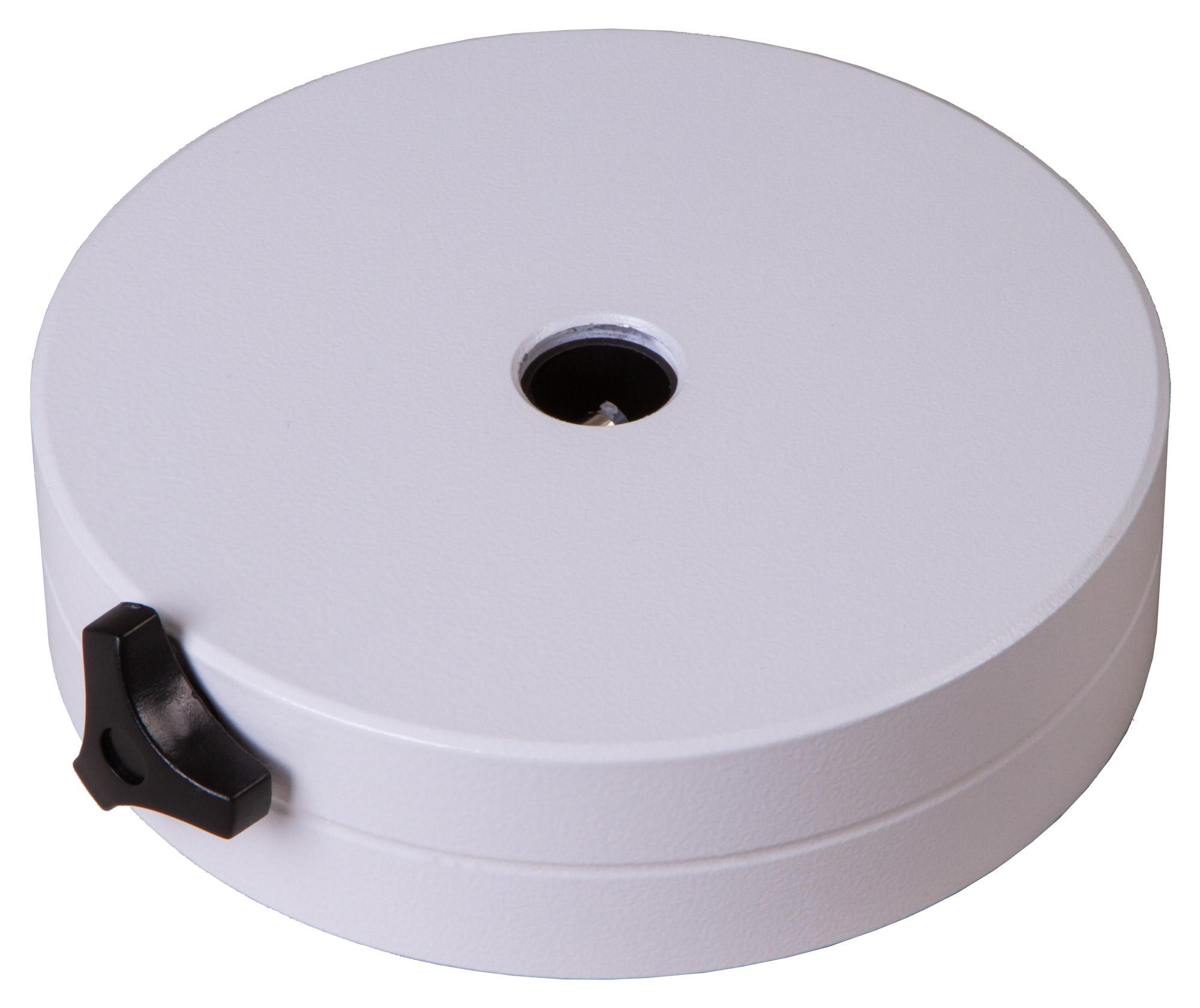 Картинка для Противовесы Sky-Watcher для монтировки EQ3/EQ5, 3,42 и 1,8 кг
