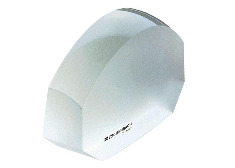 Картинка для Лупа настольная асферическая светопольная Eschenbach MakroPLUS 1–2,2x, 90x35x70 мм