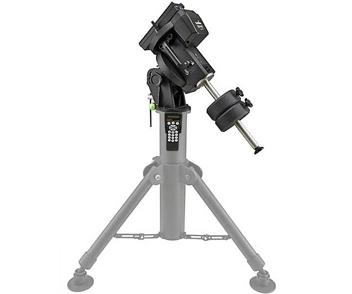 Картинка для Монтировка Sky-Watcher EQ8-R SynScan GOTO без треноги