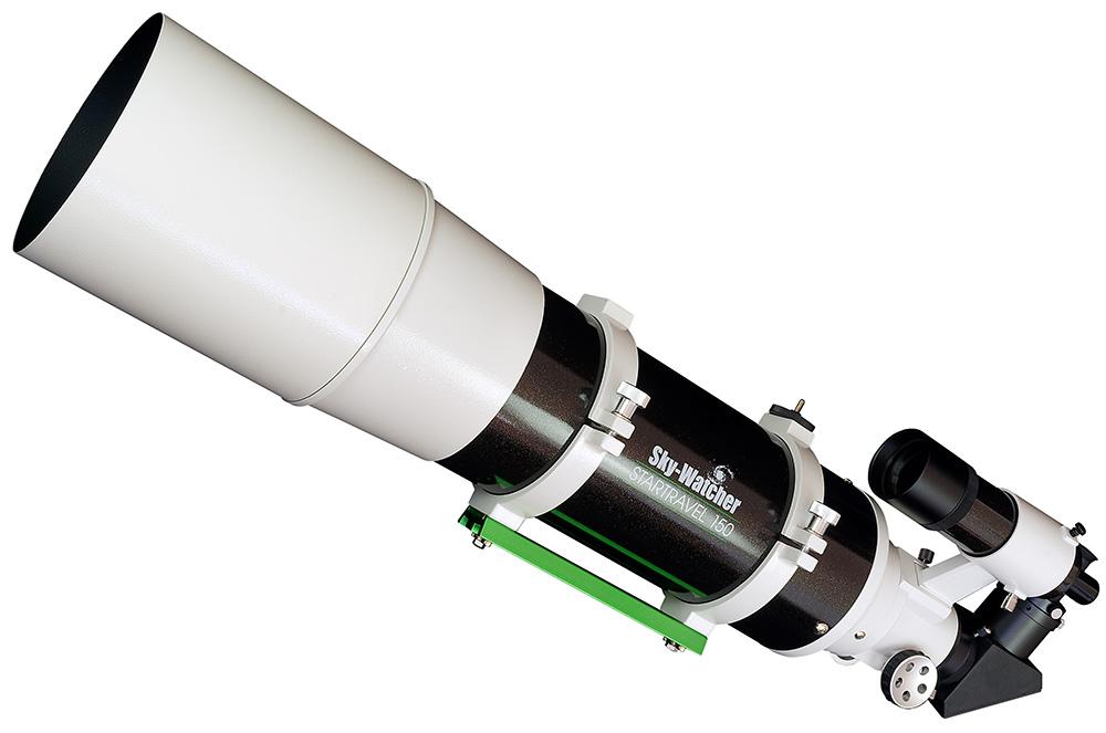 Картинка для Труба оптическая Sky-Watcher StarTravel BK 150750 OTA