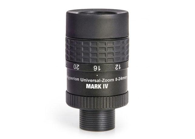 "Картинка для Окуляр Baader Hyperion Zoom MARK IV 8–24 мм, 1,25/2"""