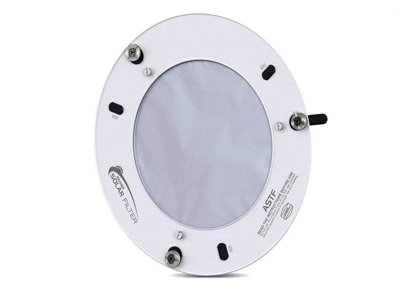 Картинка для Солнечный фильтр Baader ASTF 200 мм