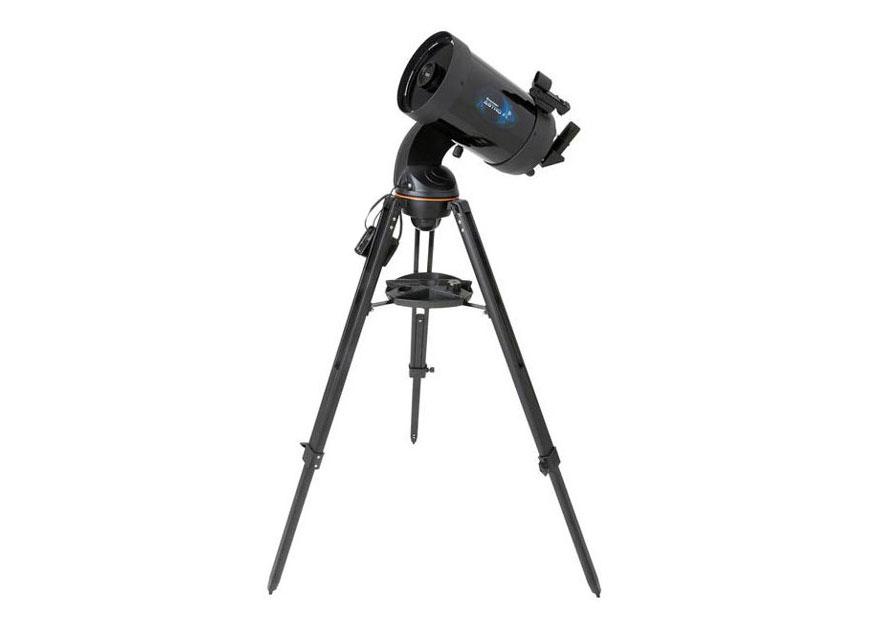 Картинка для Телескоп Celestron Astro Fi 6