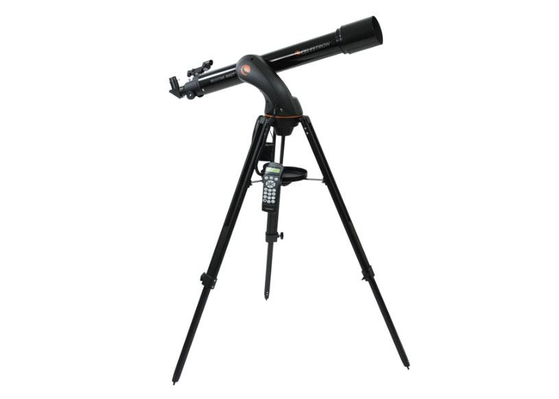 Картинка для Телескоп Celestron NexStar 90 GT