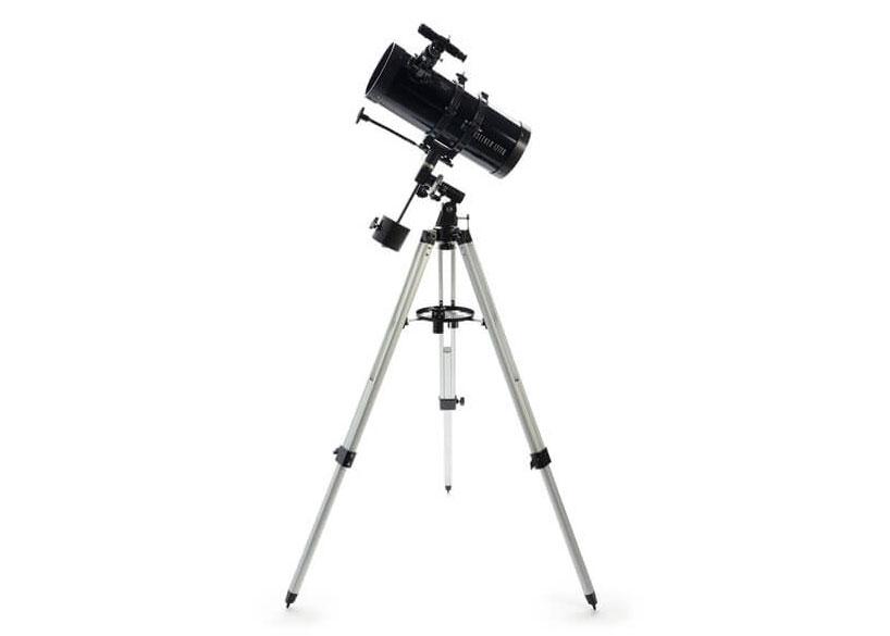 Картинка для Телескоп Celestron PowerSeeker 127 EQ-MD