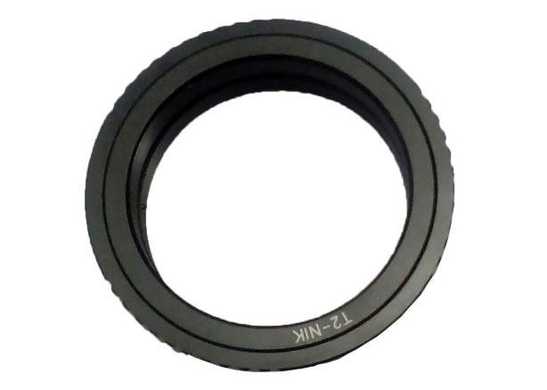 Картинка для Т-кольцо Baader для камер Nikon
