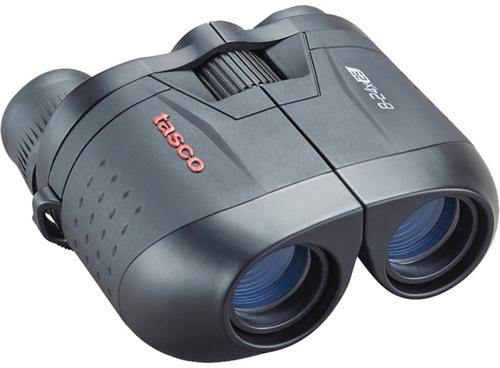 Картинка для Бинокль Tasco Essentials 8–24x25