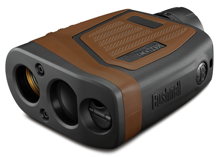 Картинка для Дальномер лазерный Bushnell Elite 1 Mile ARC CONX