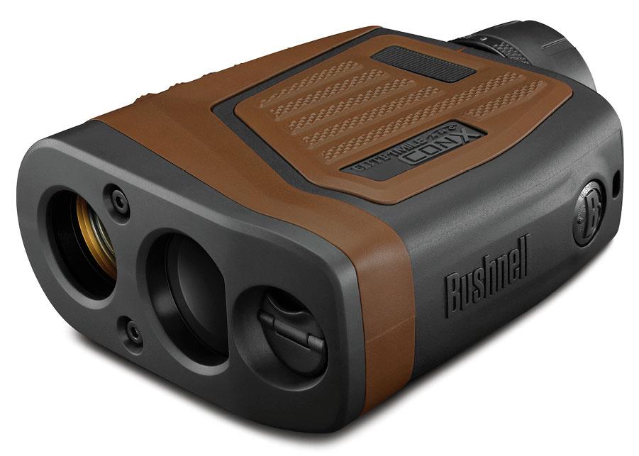 Картинка для Дальномер лазерный Bushnell Elite 1 Mile CONX