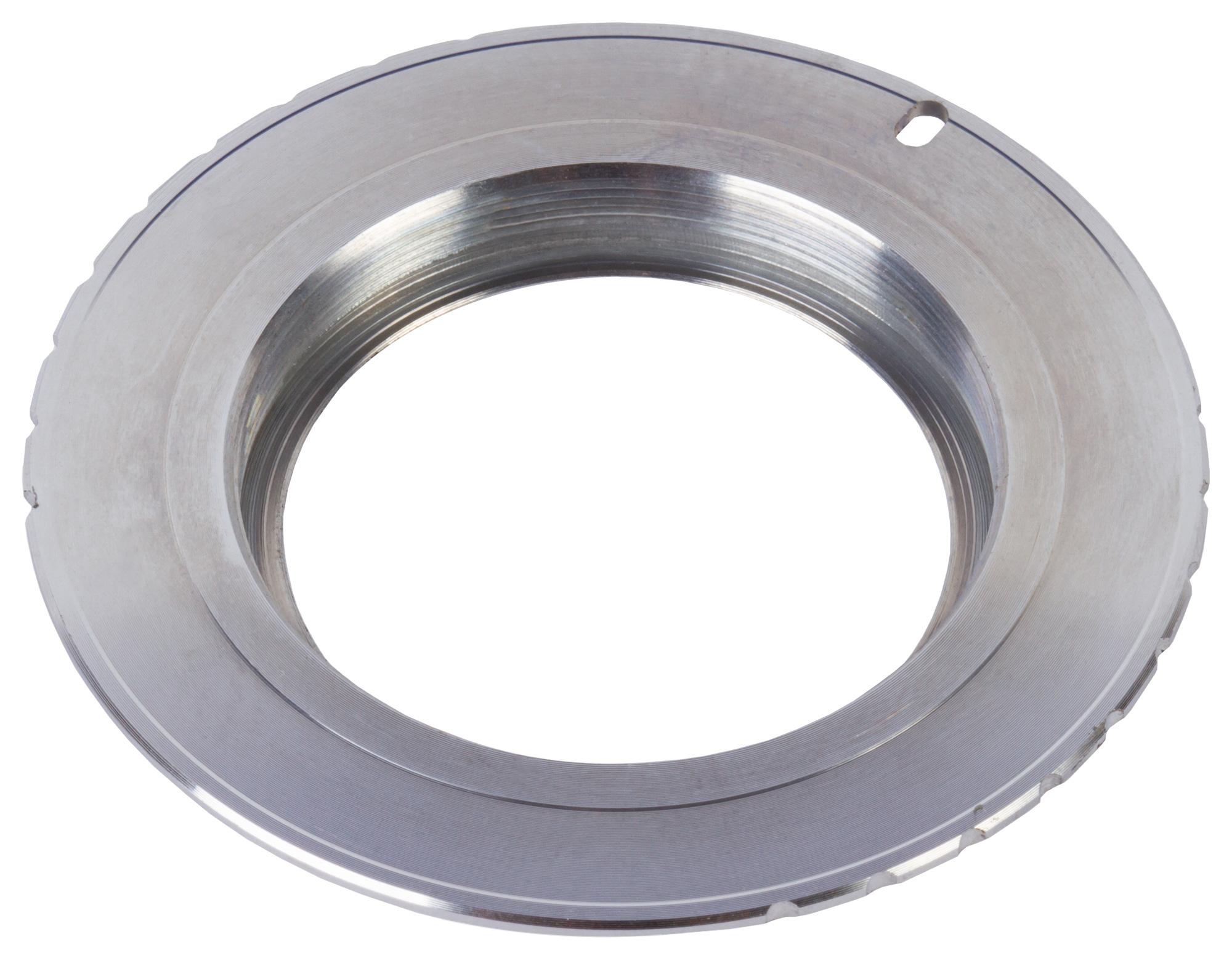 Картинка для T2-кольцо Explore Scientific для Canon M42, ультратонкое