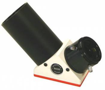 """Картинка для Зеркало диагональное LUNT B600d2 с блокирующим фильтром, 2"""""""