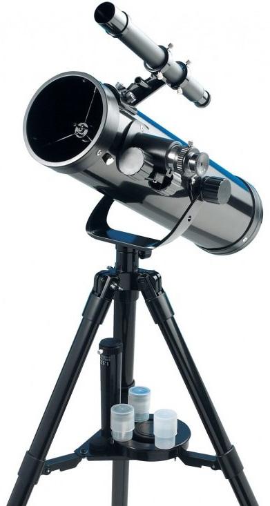 Картинка для Телескоп игрушечный EDU-TOYS 167x