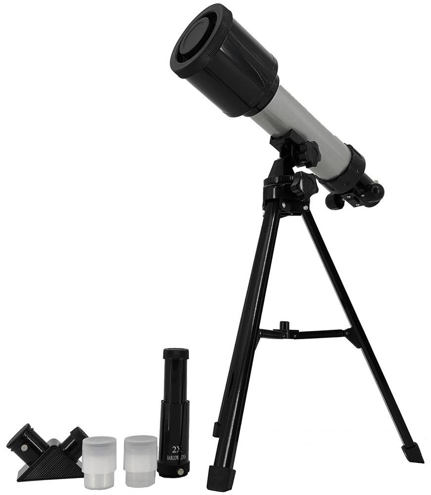 Телескоп игрушечный EDU TOYS 180x