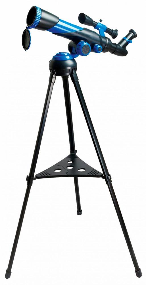 Картинка для Телескоп игрушечный EDU-TOYS 250x