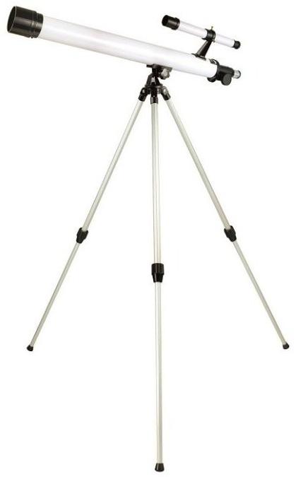 Картинка для Телескоп игрушечный EDU-TOYS 50x