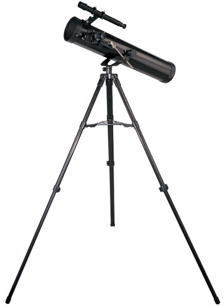 Телескоп EDU TOYS 675x