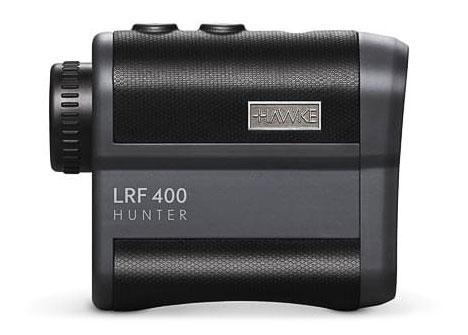 Картинка для Дальномер лазерный Hawke LRF 400 Hunter Compact